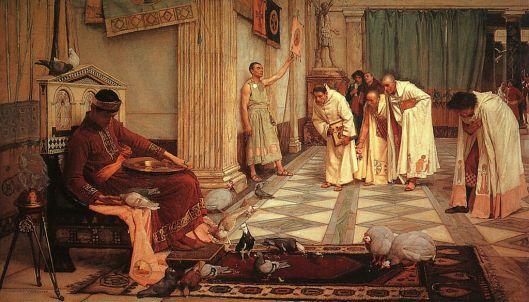 1024px-john_william_waterhouse_-_the_favorites_of_the_emperor_honorius_-_1883