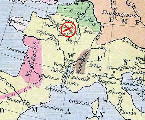 mapa_batalla_de_los_campos_catalaunicos