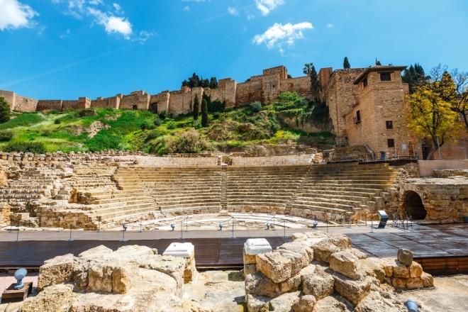 descubre-el-teatro-romano-de-malaga
