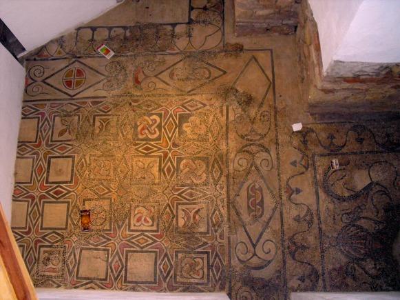 restos_de_la_basc3adlica_de_san_vicente_-_mezquita_de_cc3b3rdoba