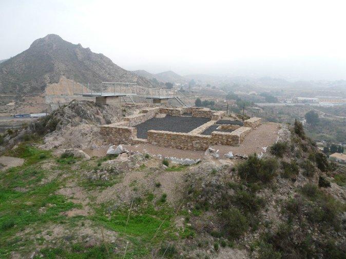 yacimiento-arqueologico-de-el-monastil_692ebb1d_1080x810