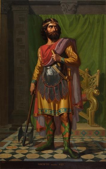sisebuto_rey_de_los_visigodos_museo_del_prado