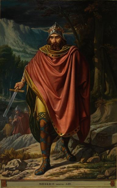 witerico_rey_de_los_visigodos_museo_del_prado