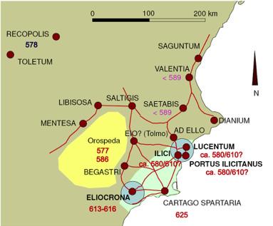 plano-con-la-propuesta-de-avance-y-ocupacion-visigoda-de-las-tierras-alicantinas-y-del