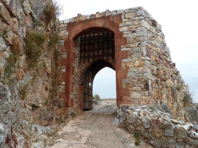 castillo_calatrava_la_nueva_0351