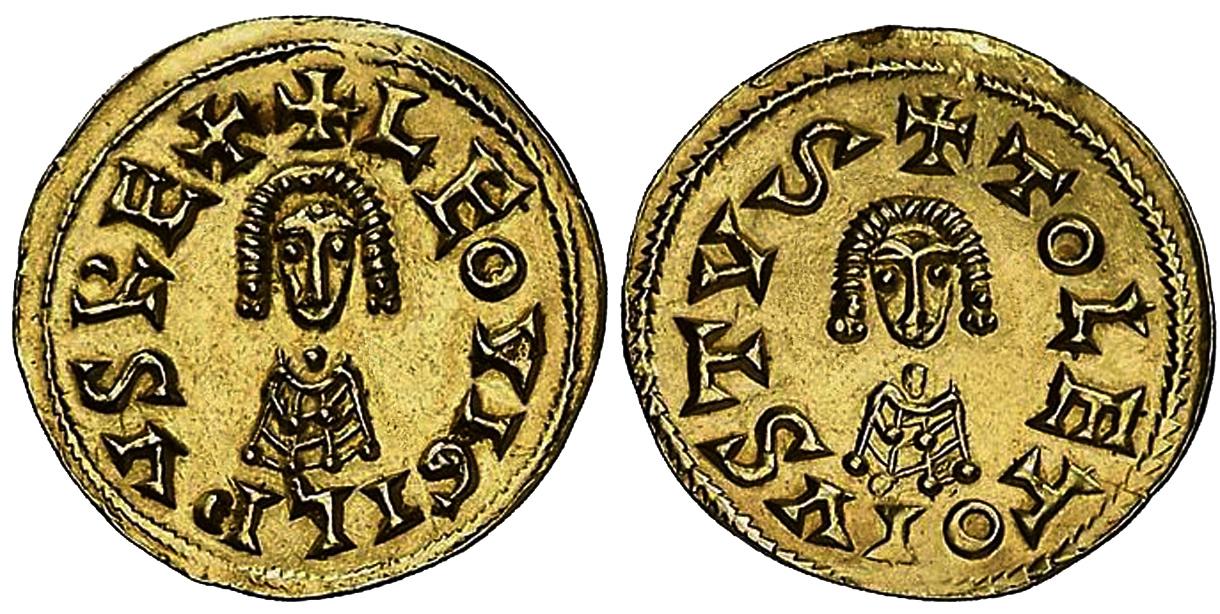 569-570-tremis-toledo-leovigildo
