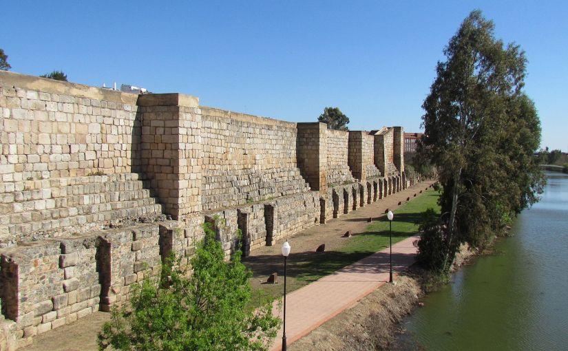 """Reseña del número 16 de Arqueología e Historia Desperta Ferro """"Visigodos en Hispania"""". Religión de Estado ypervivencias"""