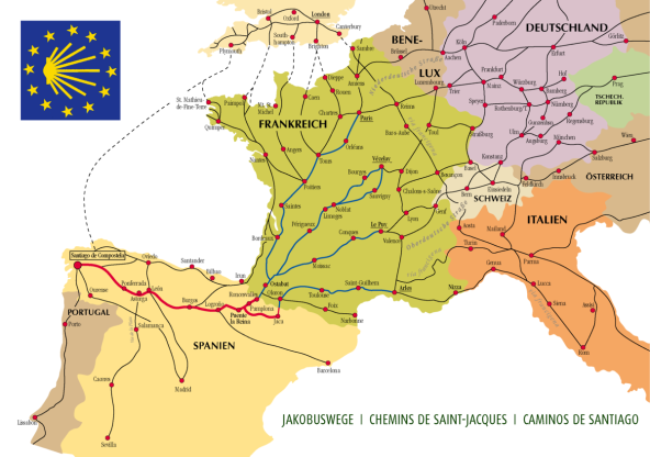 1200px-ways_of_st-_james_in_europe